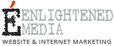 Enlightened Media logo